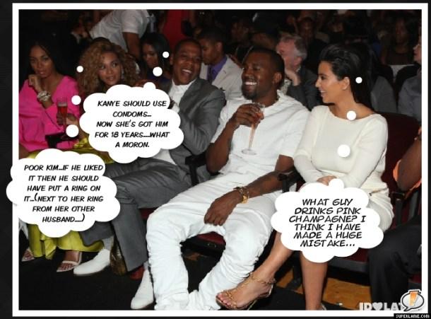 beyonce-jay-z-kanye-west-kim-kardashian-bet-awards-2012-6-580x435