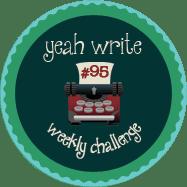 challenge95