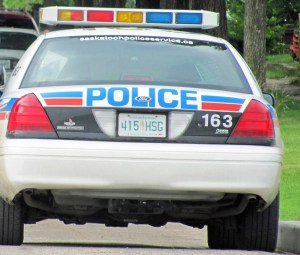 Police-Crime-CMC-Saskatoon-behind%20police%20car-July%2022%202011_0