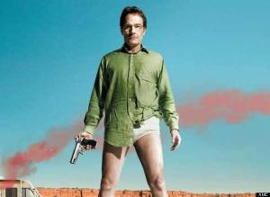 meth-breaking-bad-bryan-cranston-large