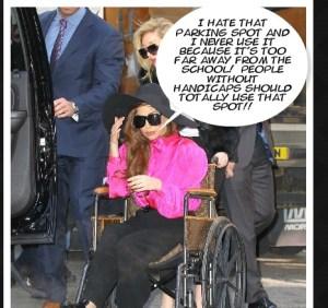handicapmom2