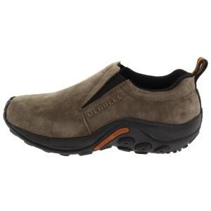 45-Merrell-Women-s-Jungle-Moc-Loafers-3