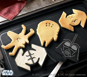 star-wars-vehicles-pancake-molds-c