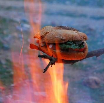 sandwich-fire1