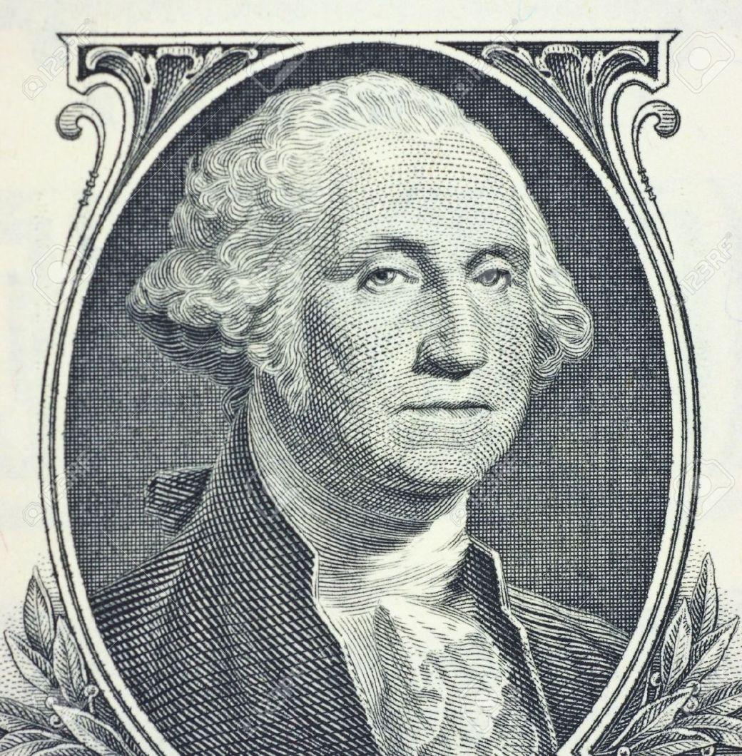 5168705-george-washington-stock-photo-dollar