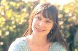 niamh garvey profile