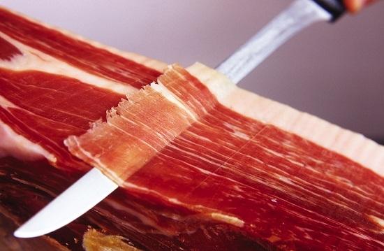 Ветчина из свинины в домашних условиях, рецепт с фото 55