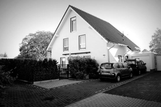 Ländchenlust-Haus im Herbst 2016