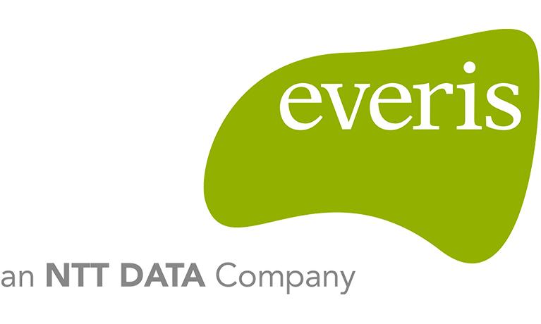 Everis - ehCOS | Hackathon Salud