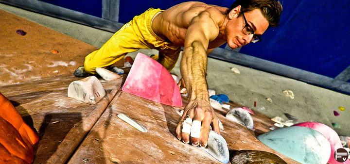 anatomy-limit-boulder-problem-training-climbing-fabrique-verticale
