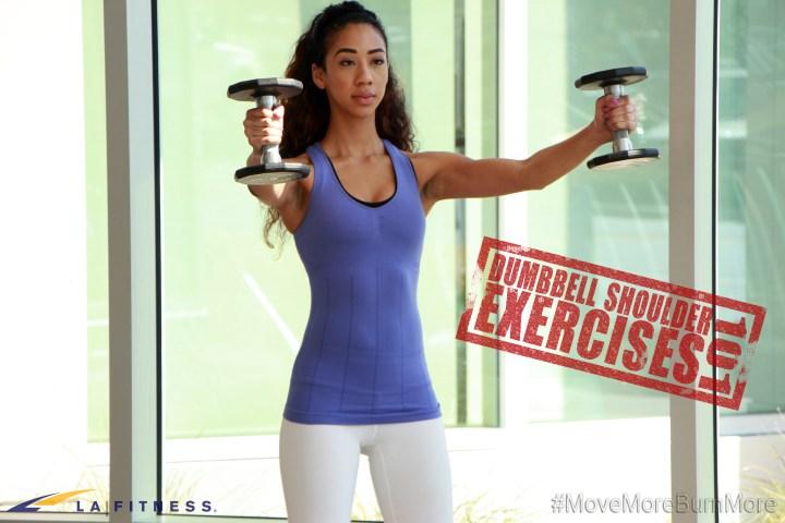 fitness weekend: