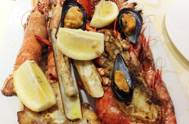 Barceloneta-restaurante-fonda-port-olimpic-menu8-parrillada-pescado