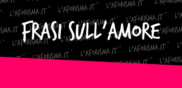 _frasi_sull_amore_