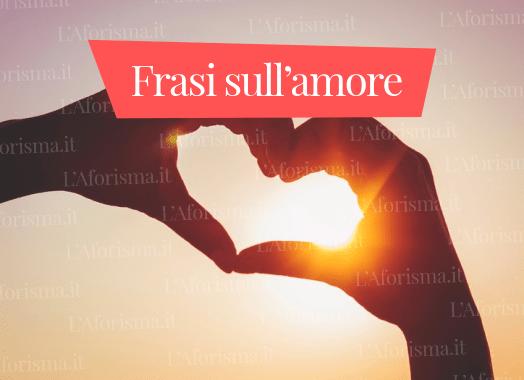 _frasi_sull_amore_l_aforisma