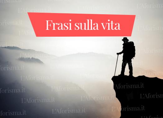 _frasi_sulla_vita_l_aforisma