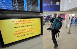huelga-aerea-francia