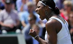 tenista-serenawilliams2