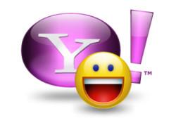 yahoo_ganancias