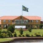 Parque Administrativo Municipal