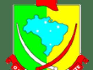 Informativo Câmara de Vereadores LTC Rádios – 23-05-2017