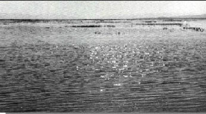 lagoa-de-antela-deseacion-4