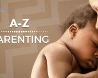A-Z Parenting