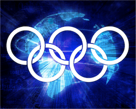 olympic_open_data_280px