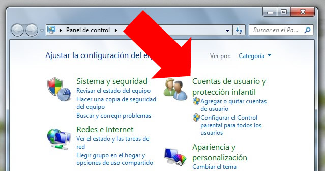 CAMBIAR_NOMBRE_USUARIO_WINDOWS_7_1