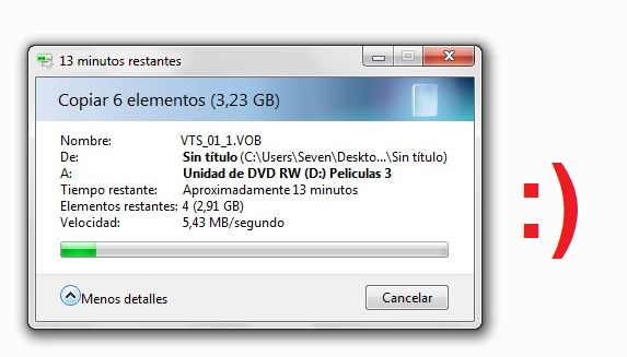 GRABAR_DVD_WINDOWS_7_7