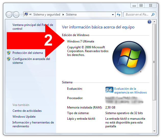 VERSION_WINDOWS_2