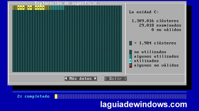 Windows 95 installation problem | Tom's Hardware Forum