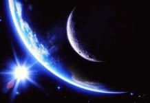 Cuatro lunas de sangre