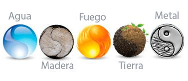 Feng-Shui-5-Elementos