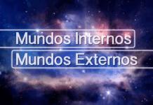 Mundos Internos, Mundos Externos
