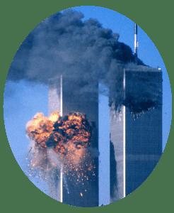 Nostradamus profecia torres gemelas