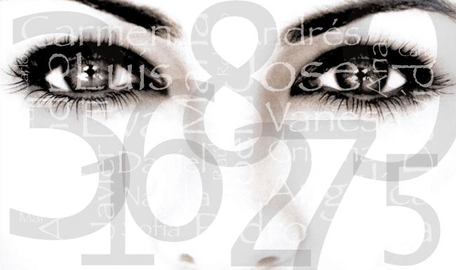 Numerologia del nombre