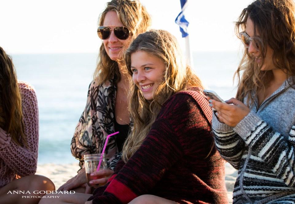 San-Onofre-California Lifestyle Family Portraits-3162