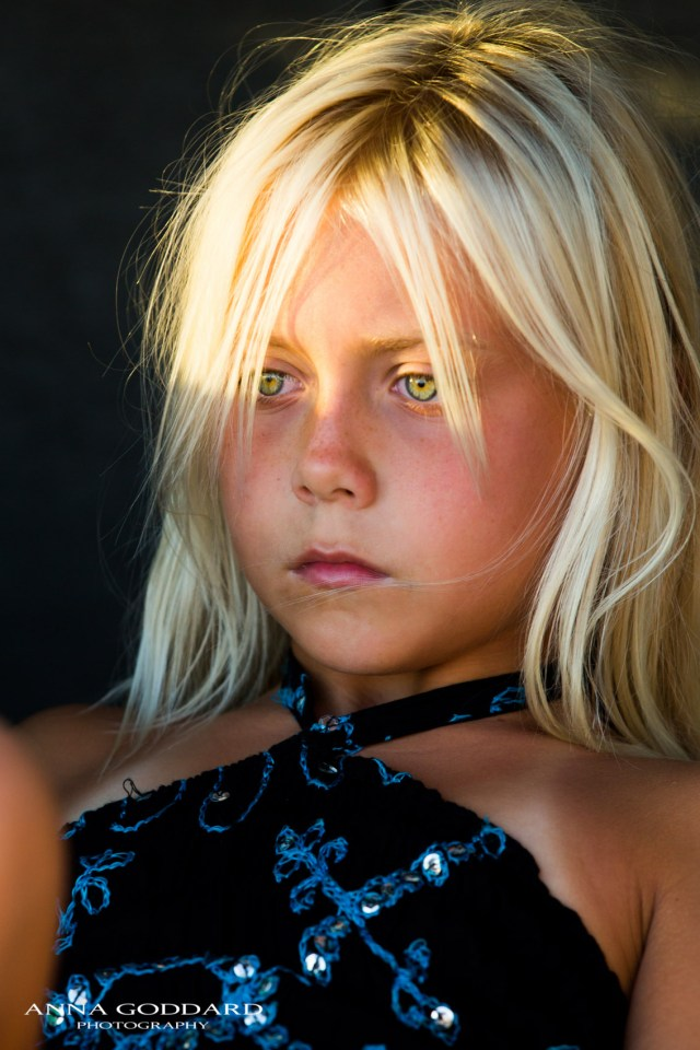 San-Onofre-California Lifestyle Family Portraits-3251