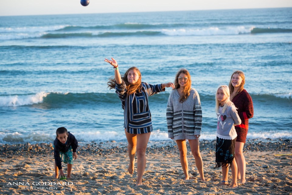 San-Onofre-California Lifestyle Family Portraits-3346