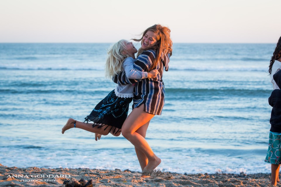 San-Onofre-California Lifestyle Family Portraits-3365
