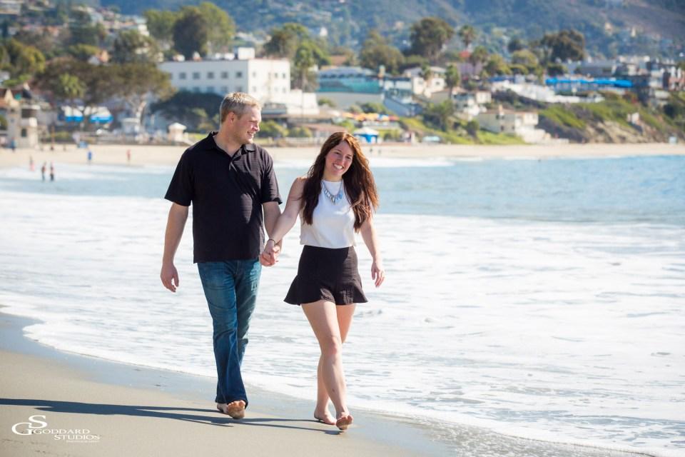Laguna Beach Heisler Park Engagement-8780