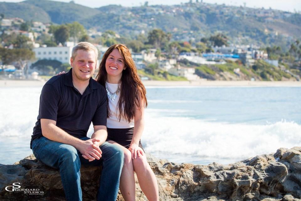 Laguna Beach Heisler Park Engagement-8787