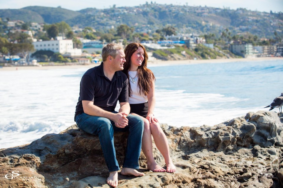 Laguna Beach Heisler Park Engagement-8789
