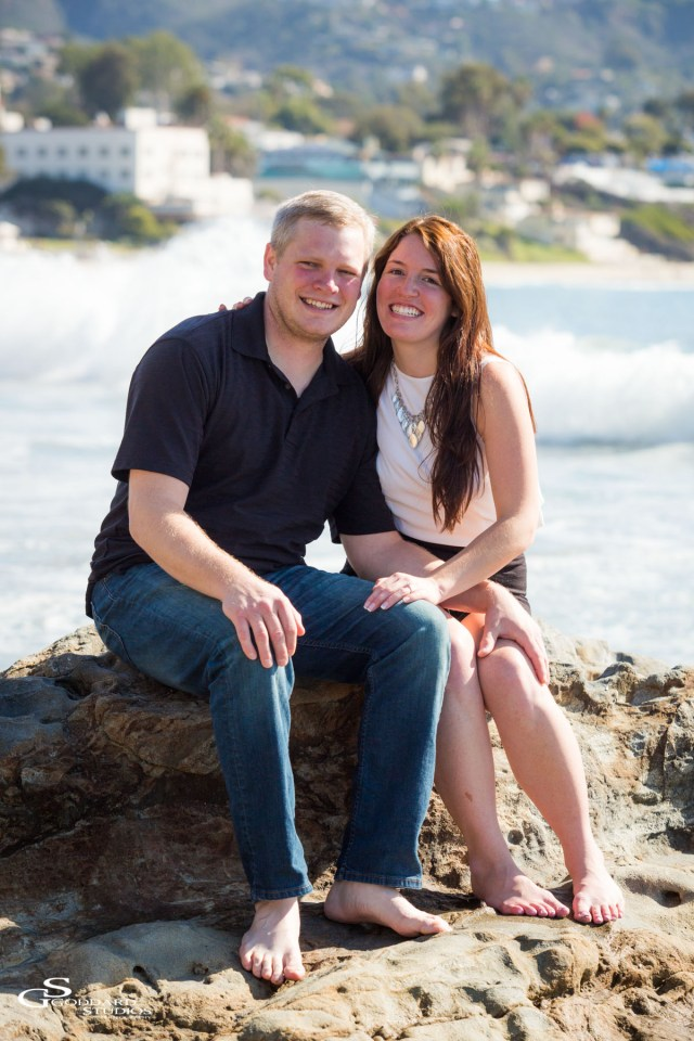 Laguna Beach Heisler Park Engagement-8799