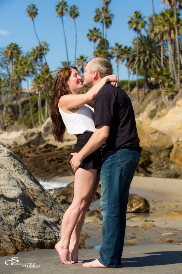 Laguna Beach Heisler Park Engagement-8833