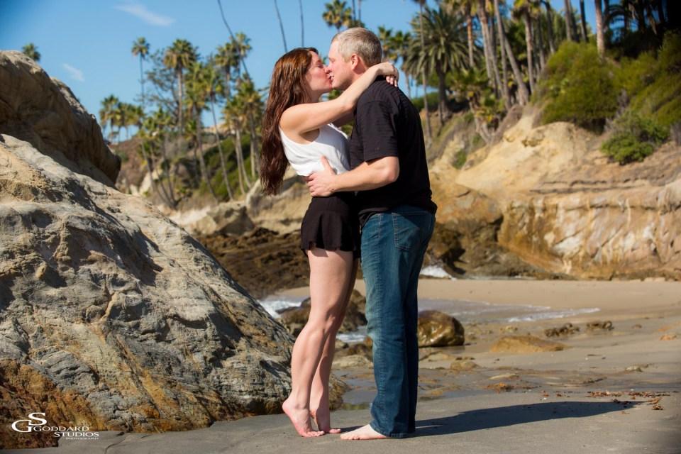 Laguna Beach Heisler Park Engagement-8835