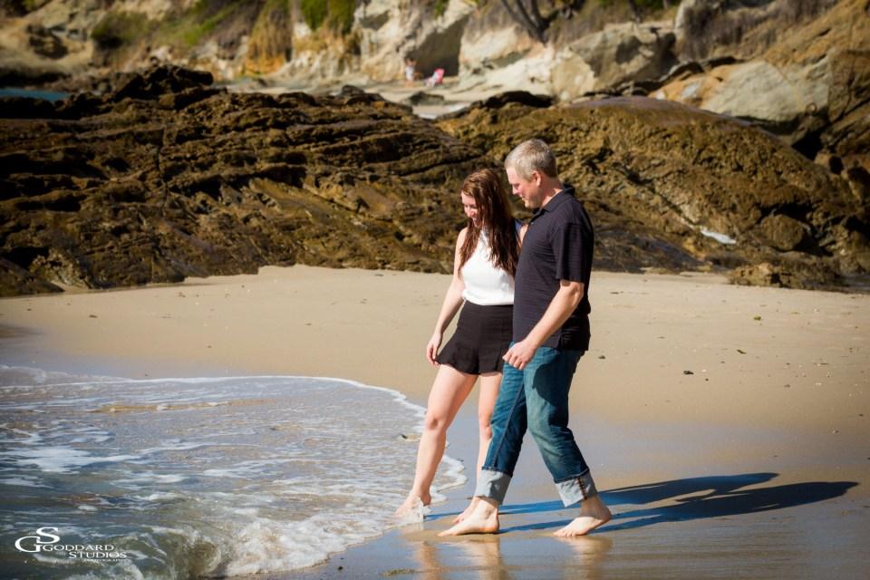 Laguna Beach Heisler Park Engagement-8841