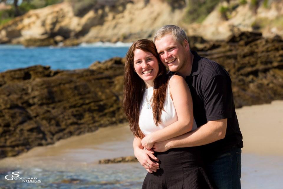 Laguna Beach Heisler Park Engagement-8872