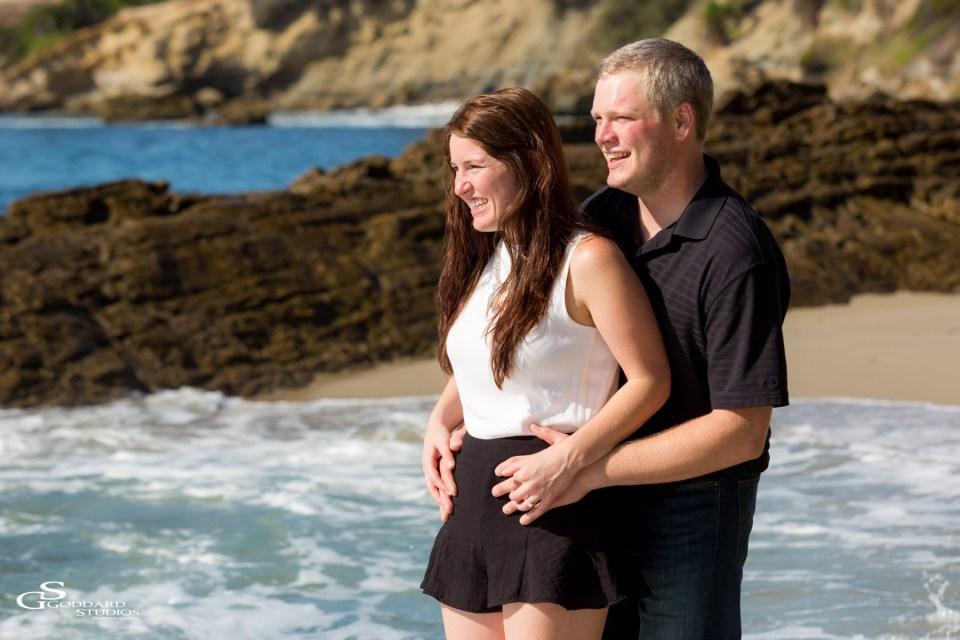Laguna Beach Heisler Park Engagement-8883