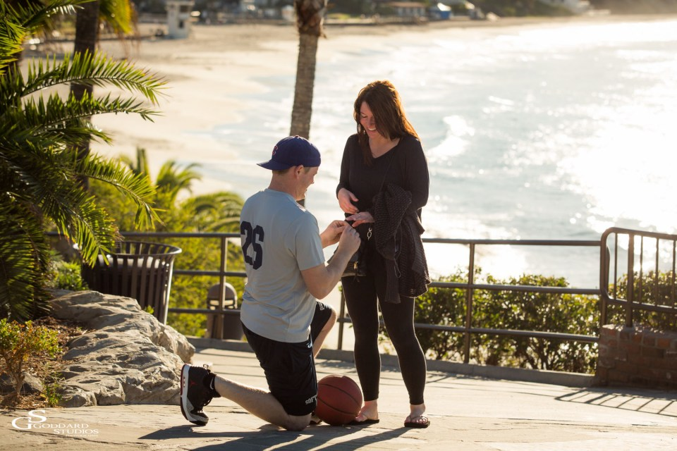 Laguna Beach Heisler Park Proposal-7226